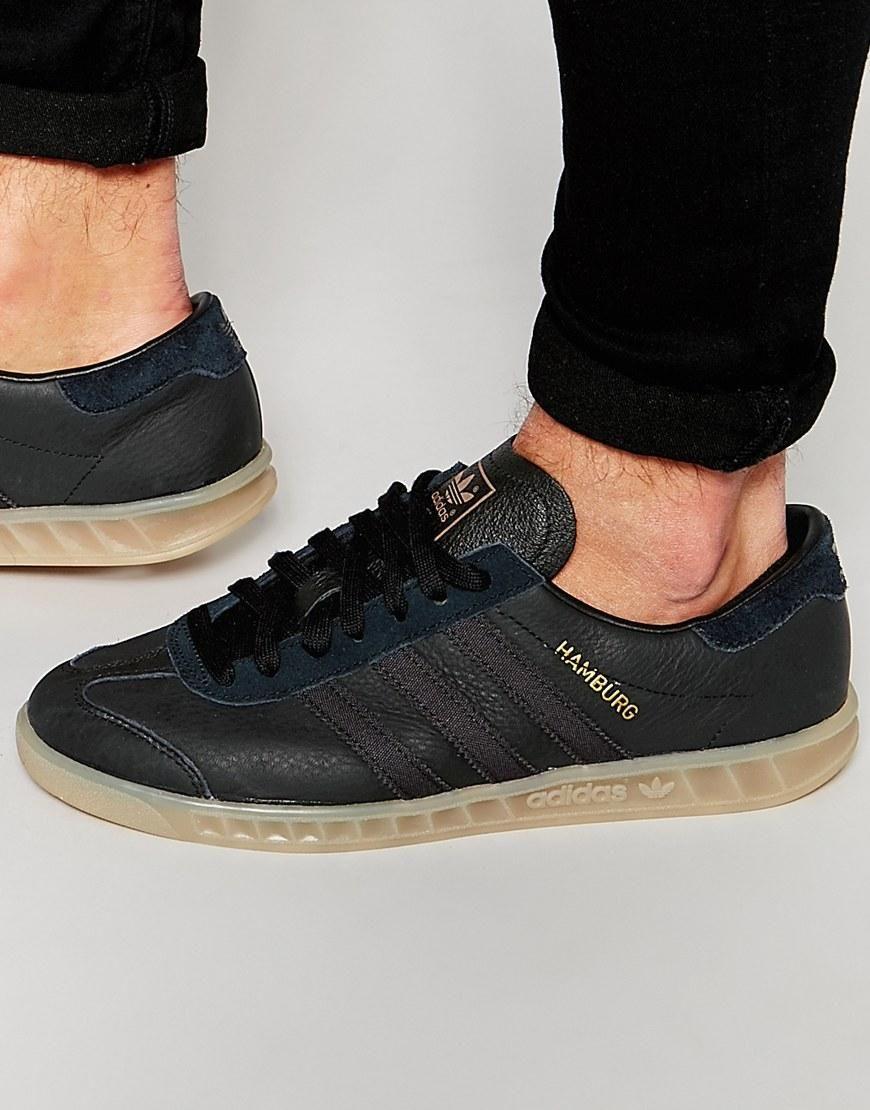 Adidasrunning AdidasOriginalsTrainers OnAdidas Lover OnAdidas AdidasOriginalsTrainers Lover Adidasrunning Adidasrunning wNnvyO8m0