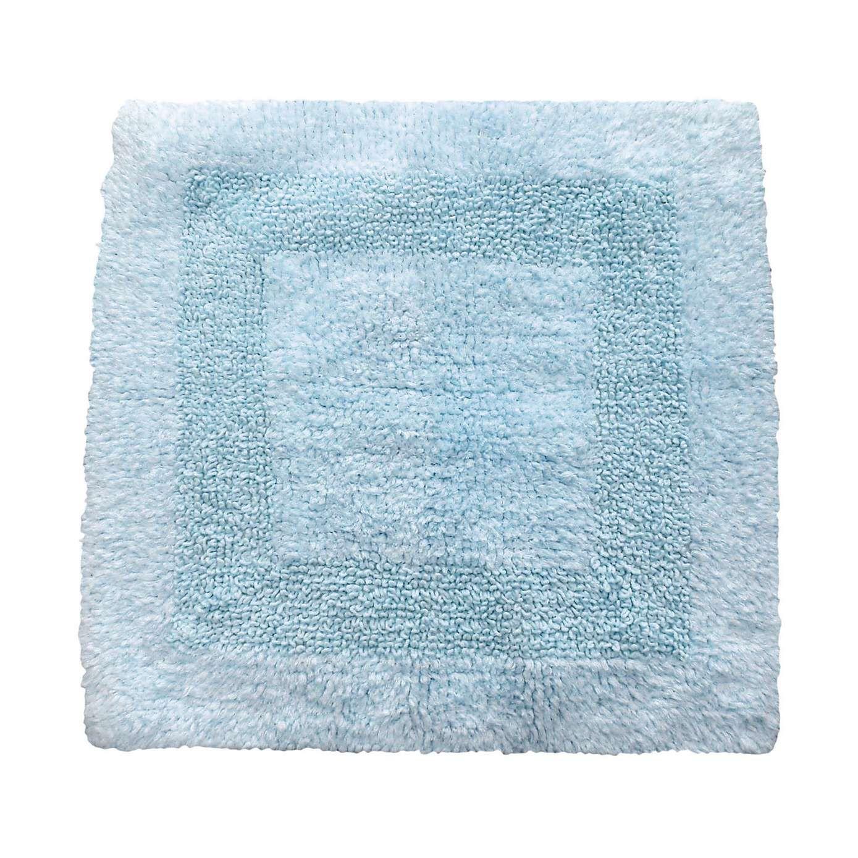 Super Soft Reversible Shower Mat