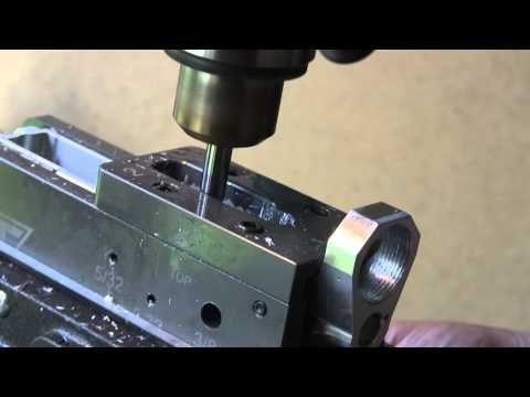 6af173f6cf63712f3dcbd798f8b6693a - How To Get A Serial Number For A 80 Lower