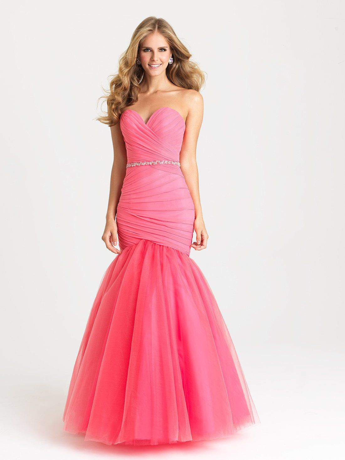 Madison James 16-354 | Prom, Collection and Products