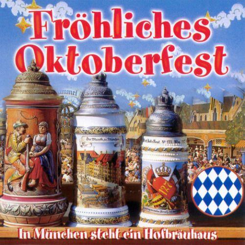Haushammer-Schuhplattler - Die Münchner Blaskapelle   German...: Haushammer-Schuhplattler - Die Münchner Blaskapelle   German… #GermanFolk
