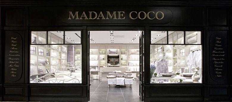 Madame Coco Ev Tekstili Urunleri Hakkimizda Bedroom Styles Boho Bedding Madame