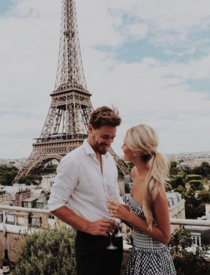 Travel couple goals trips 44 best ideas – #couple #goals #ideas #travel #trips