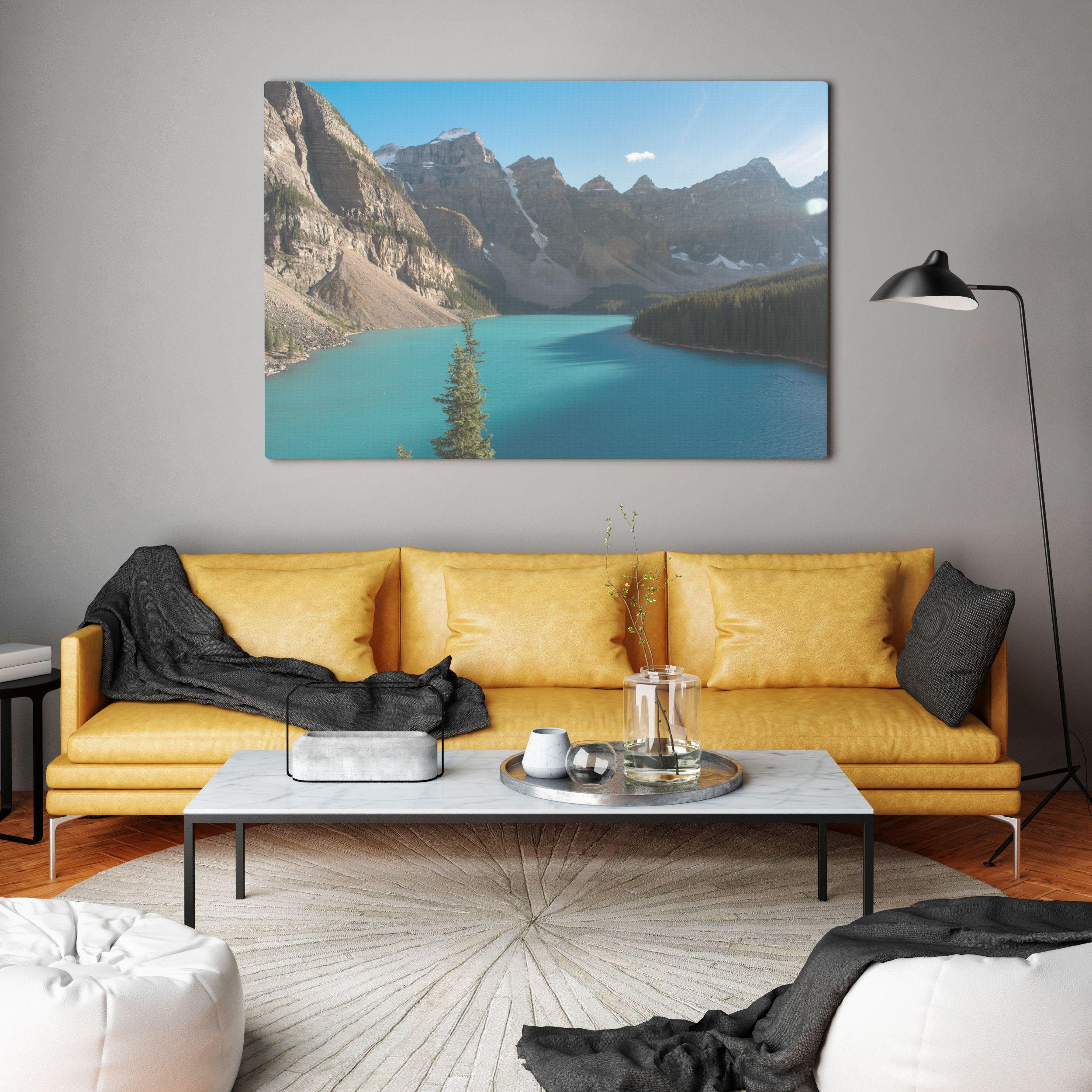 dein foto auf leinwand drucken lassen in schonsten farben und ausgezeichneter druckqualitat klick hier fotoleinwand xxl 60x80 günstig