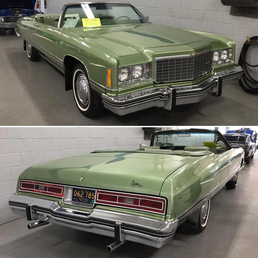 General Motors 1959 の画像検索結果 Autos Chevrolet Coches Clasicos Chevrolet Clasicos