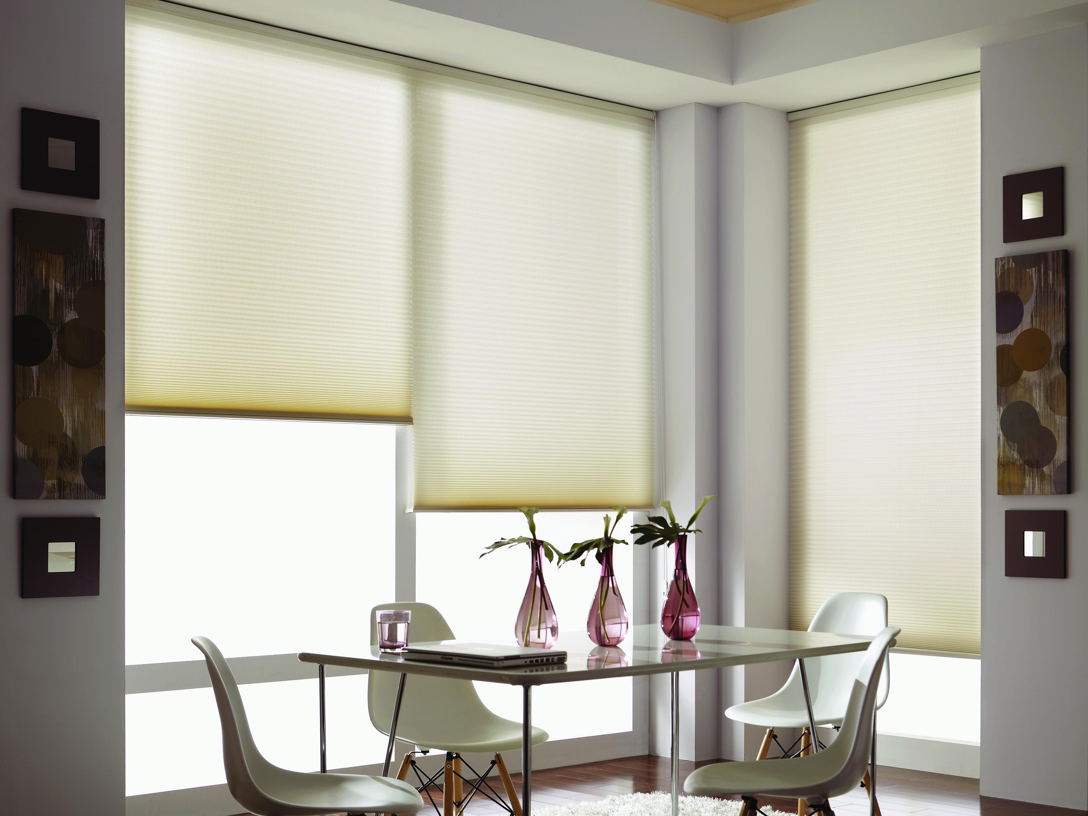 6af1a136bd8c2684123ed58198c82184 Meilleur De De Parasol Design Concept