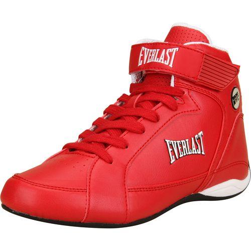 Men's adidas Originals F1.3 LE Outdoor Sneaker Boots Base