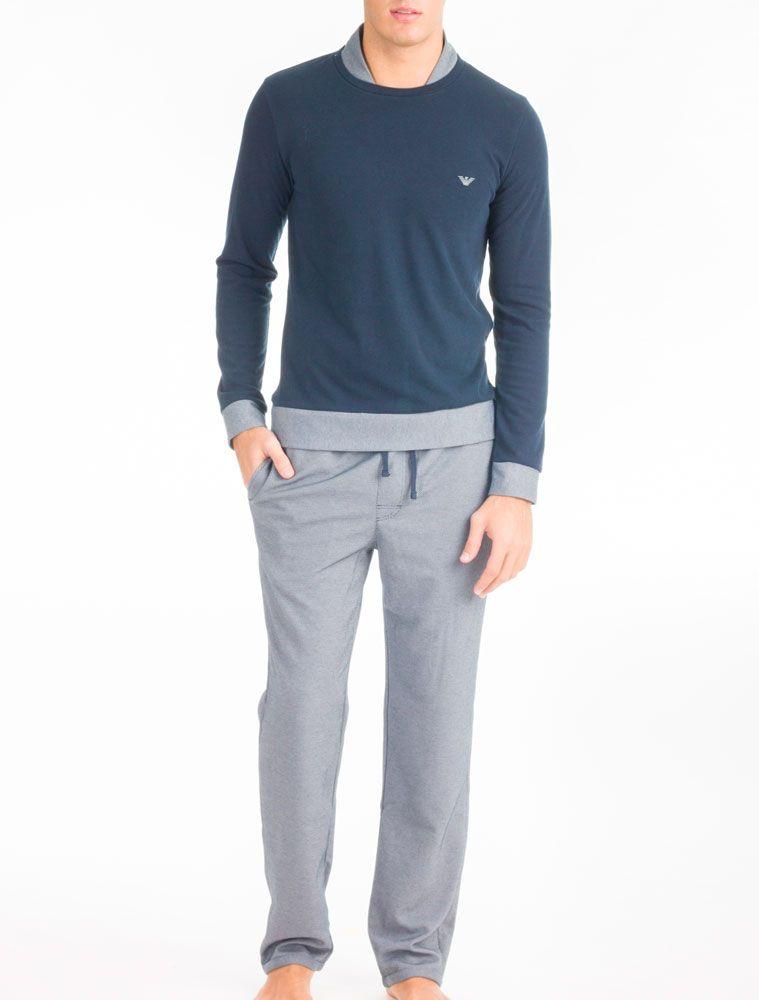 find Marca Camiseta de Pijama para Hombre