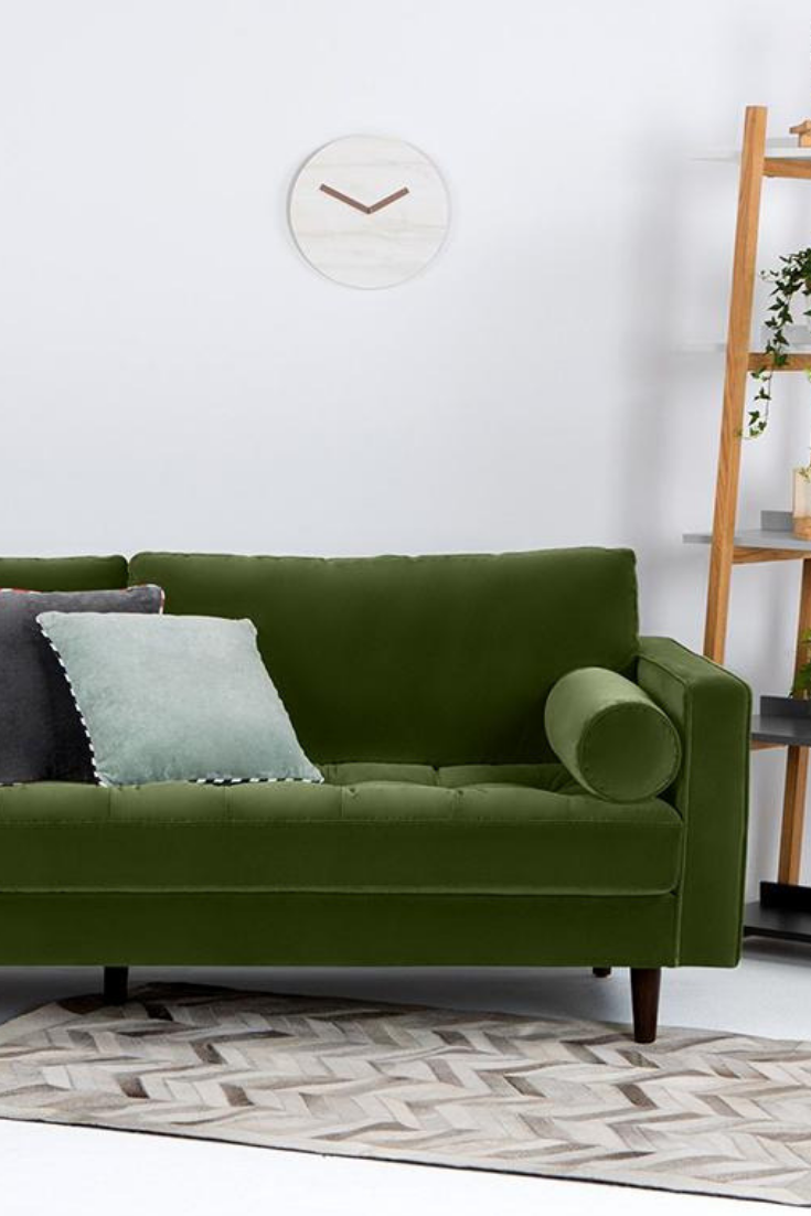 The 5 Best Value \'Snuggle Factor\' Sofas That Money Can Buy This ...