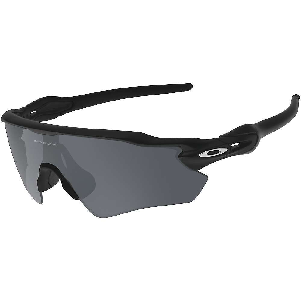 bd2bb457538 Oakley Radar EVZero Path Sunglasses