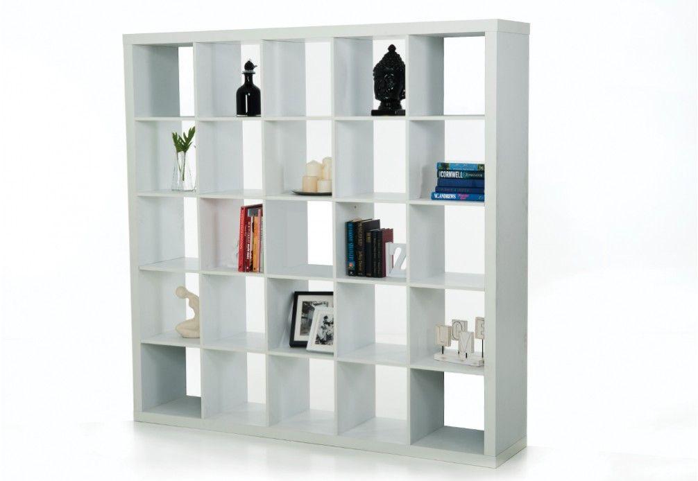 Riley 25 Cube Storage Unit | Super Amart | House Furniture ...
