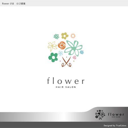 https\/\/wwwlancersjp\/work\/proposal\/6542388?1456281155 LOGO - work proposal