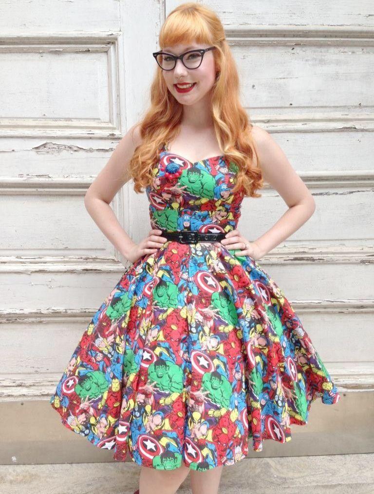 Ahh 50s Dress Plus Size Uk Collect Vintage 1950s Dresses