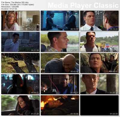Hollow Man Dubbed From English Movie Free Download 3gp