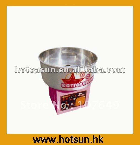 """216.00$  Buy now - http://aligq8.shopchina.info/go.php?t=520602527 - """"20"""""""" Flash Music 220V Electric Candy Floss Maker(Support Door to Door Shipping/Please Contact us for Best Shipping Price)""""  #buyonlinewebsite"""