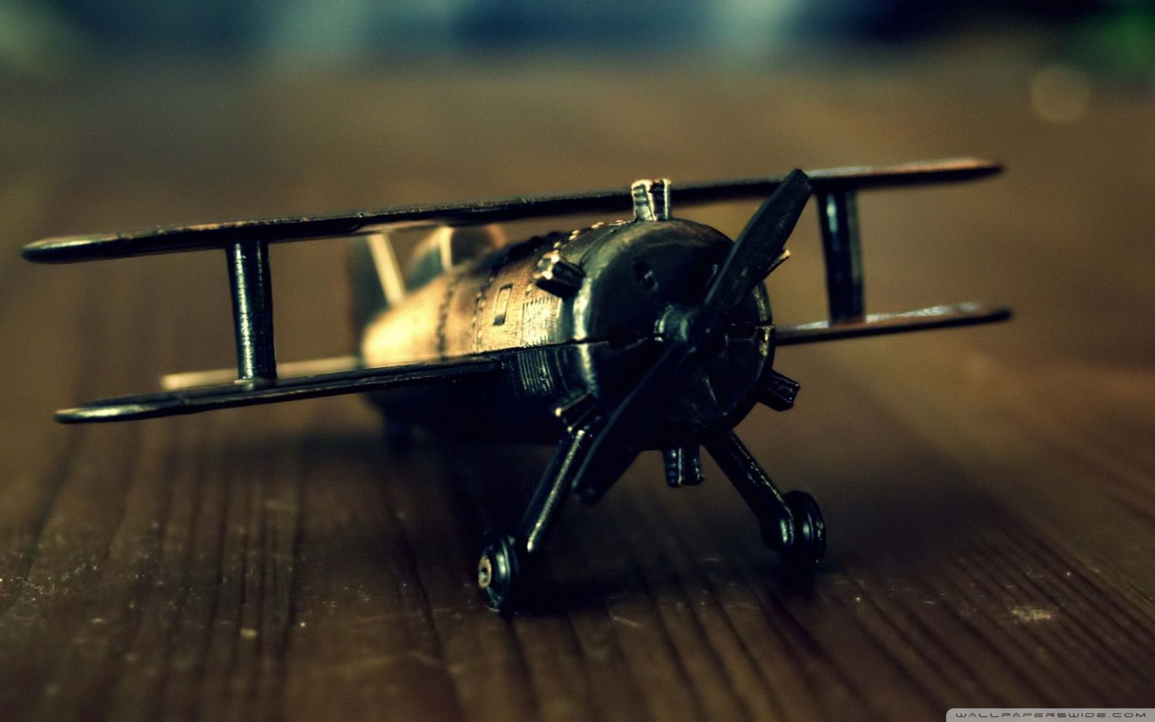 Airplane Wallpaper Hd Airplane Hd Photos And Pictures Rt Airplane Wallpaper Vintage Desktop Wallpapers Background Vintage