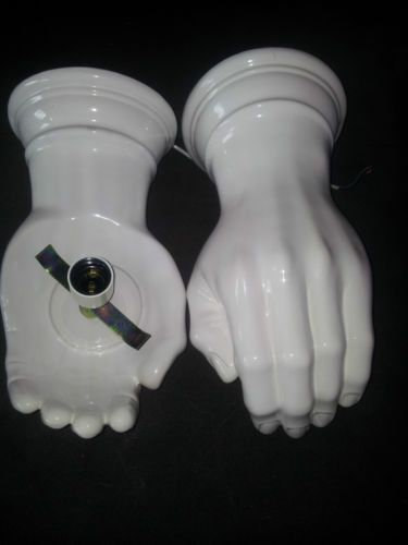 GEANTES-appliques-mains-blanches-art-deco