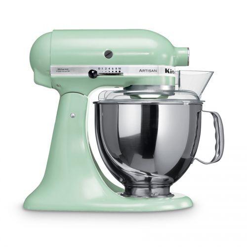 kitchenaid küchenmaschine artisan ksm150