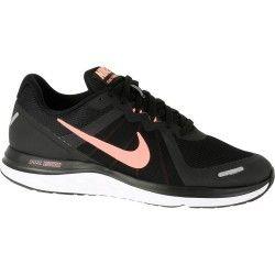 chaussure femme nike running