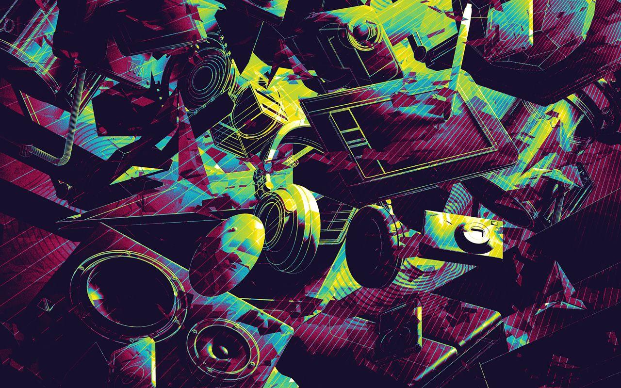 Wonderful Wallpaper Music Trippy - 6af1ecc0a385a5f3b9640fba61134ae4  Pic_452125.jpg