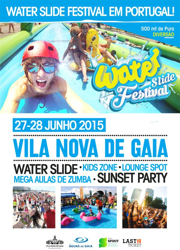 Pin by Last2Ticket on Eventos 2015 Sunset party, Kids