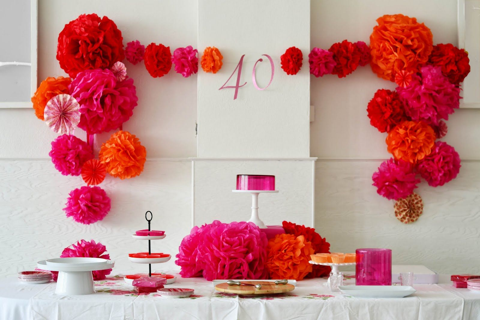 Free Birthday Ideas For Her ~ Fabulous ideas need more time tho margotmadison my th