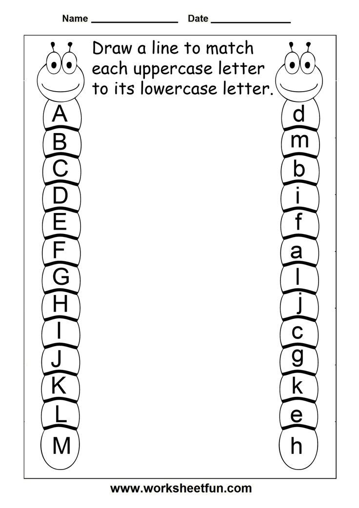 Reading Worksheets For Pre K Pixelpaperskin – Worksheets for Pre K