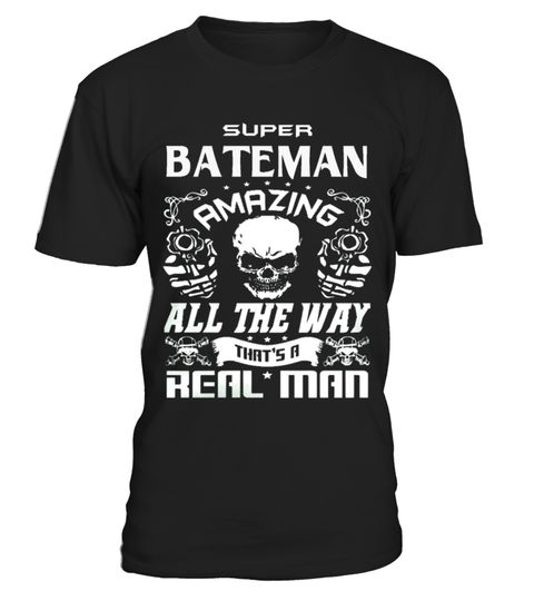 # BATEMAN .  COUPON CODE    Click here ( image ) to get COUPON CODE  for all products :      HOW TO ORDER:  1. Select the style and color you want:  2. Click Reserve it now  3. Select size and quantity  4. Enter shipping and billing information  5. Done! Simple as that!    TIPS: Buy 2 or more to save shipping cost!    This is printable if you purchase only one piece. so dont worry, you will get yours.                       *** You can pay the purchase with :