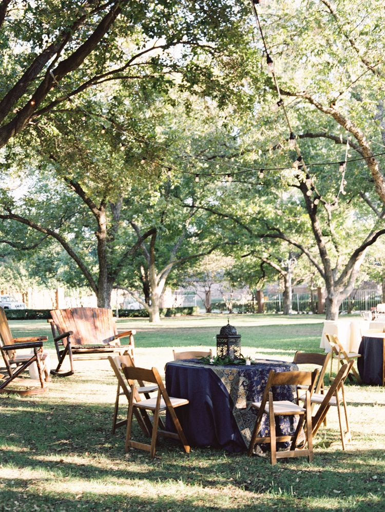 outdoor wedding venues dfw texas%0A outdoor dallas wedding reception venue by dallas wedding photographer  stephanie brazzle photography