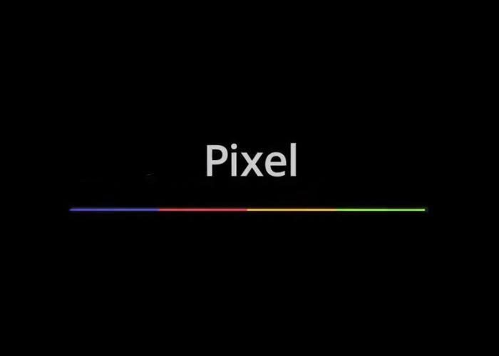 Sabías que Google Pixel C, una posible nueva tablet con teclado extraíble y componentes de gama alta