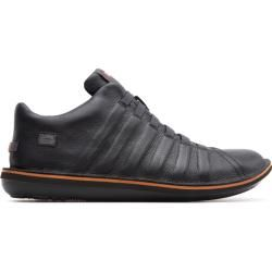 Photo of Camper Beetle, ankle boots men, black, size 39 (eu), K300005-011 CamperCamper