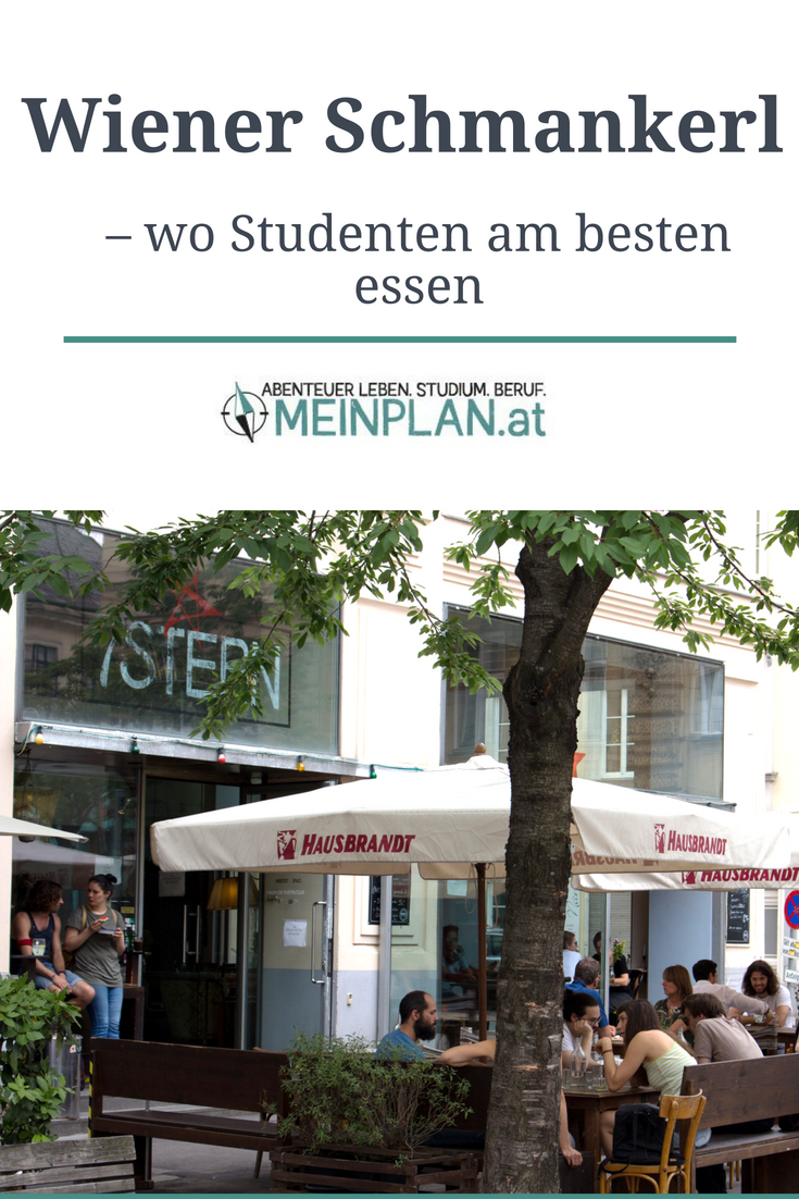 Tipps und Infos fr dein Studium - Student Life Vienna