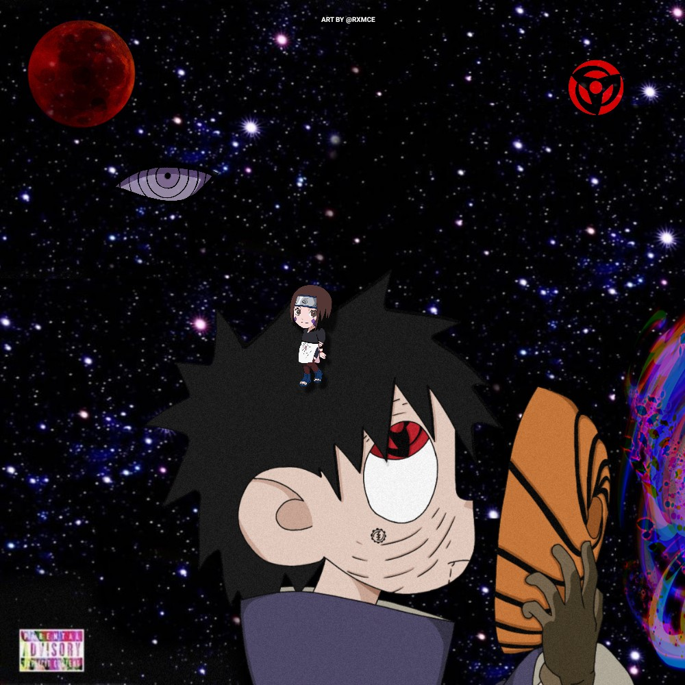 Obito Vs The World Ig Rxmce Cool Anime Wallpapers Anime Wallpaper Phone Anime Wallpaper Iphone We hope you enjoy our growing collection of hd images to use as a. anime wallpaper phone