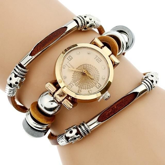 ladies p carousell on watches features luxury cerruti watch crystal genova donna