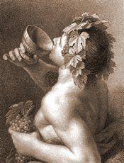 Imagens Astrais N 1492 1493 Dionisio Deus Do Vinho Com Imagens