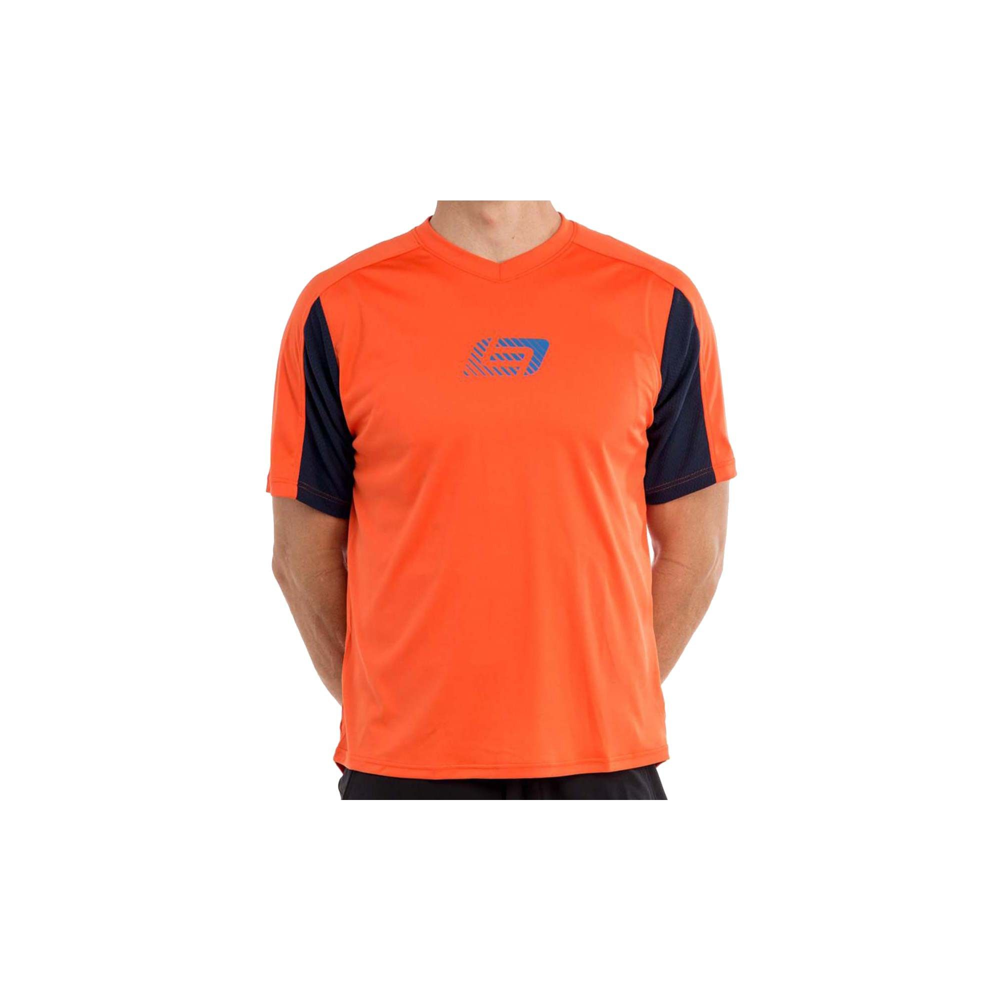 Bellwether Apex Men/'s Cycling Jersey