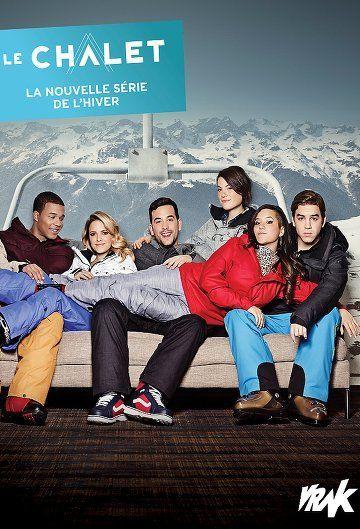Le Chalet Saison 3 Episode Online Free Films Online Episodes