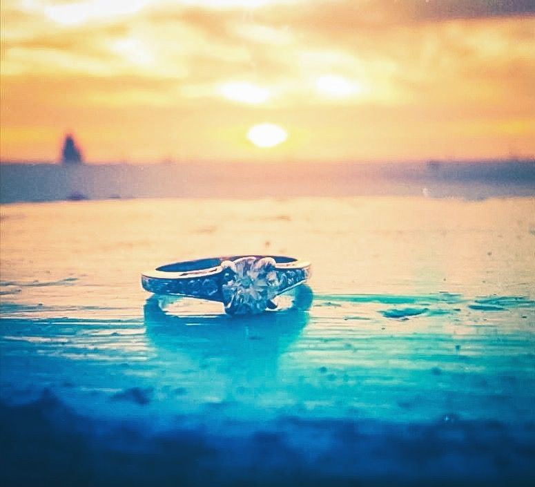 October Is My Favorite Month To Visit Clearwater Beach Florida It S The Perfect Weather With The Best Clearwater Beach Clearwater Beach Florida Clear Water