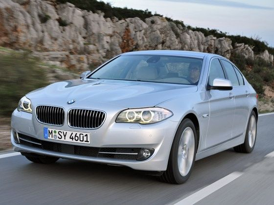 BMW is the only car which is a combination of style, class and reliability, To own a Pre-owned BMW with various designs and styles.