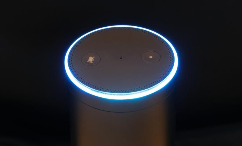 Virtual case notes not only can alexa eavesdrop she can