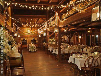 M Cross Inn West Brookfield Machusetts Wedding Venues 3
