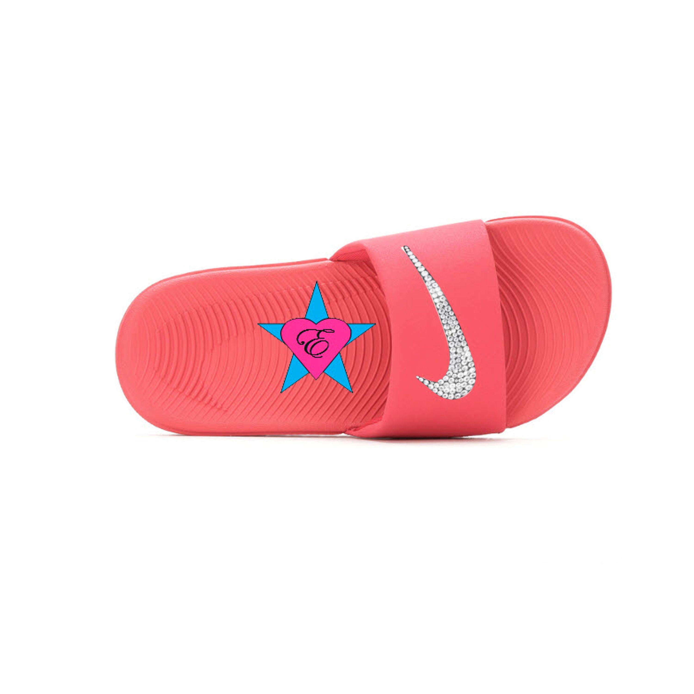 6da2fa03c Rhinestone Shoes for Kids