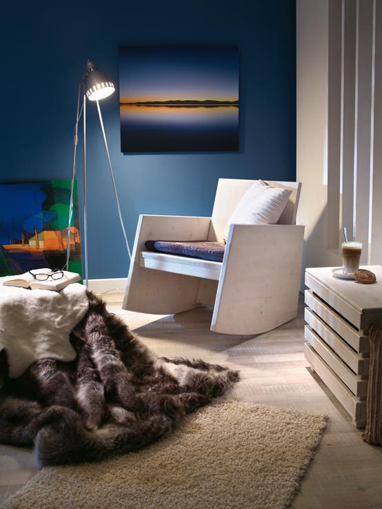 schaukelstuhl selber bauen die passende anleitung gibt 39 s. Black Bedroom Furniture Sets. Home Design Ideas