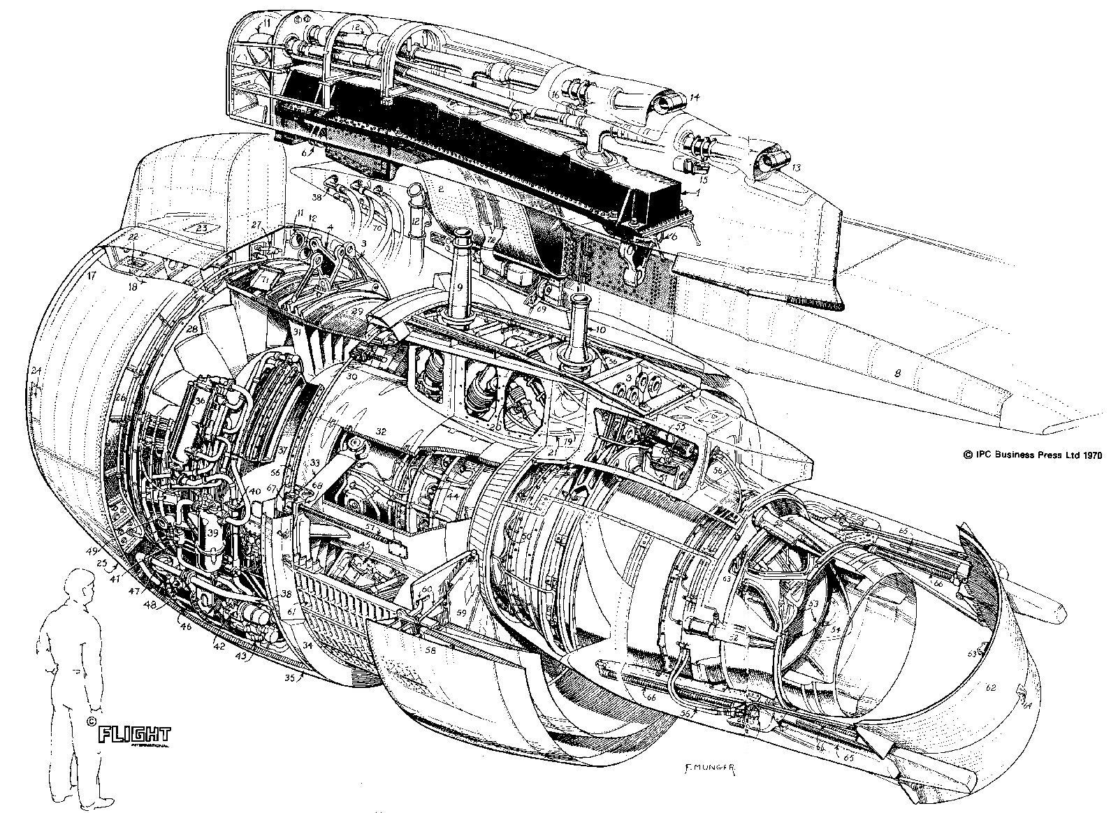 Aircraft Engineering Drawings Auto Electrical Wiring Diagram Belmont Trailer Related With