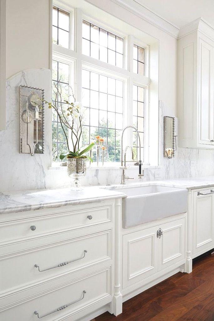 Rustic Bathroom Inspirations Best Diy Lists Kitchen Window Design White Marble Kitchen Kitchen Remodel Small