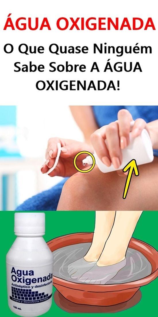 Pin En Medicina Natural