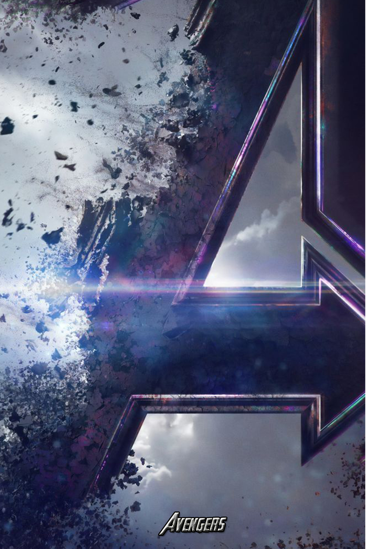 Avengers Endgame Iphone X Wallpaper In 2020 Avengers Wallpaper Android Wallpaper Android Wallpaper Anime