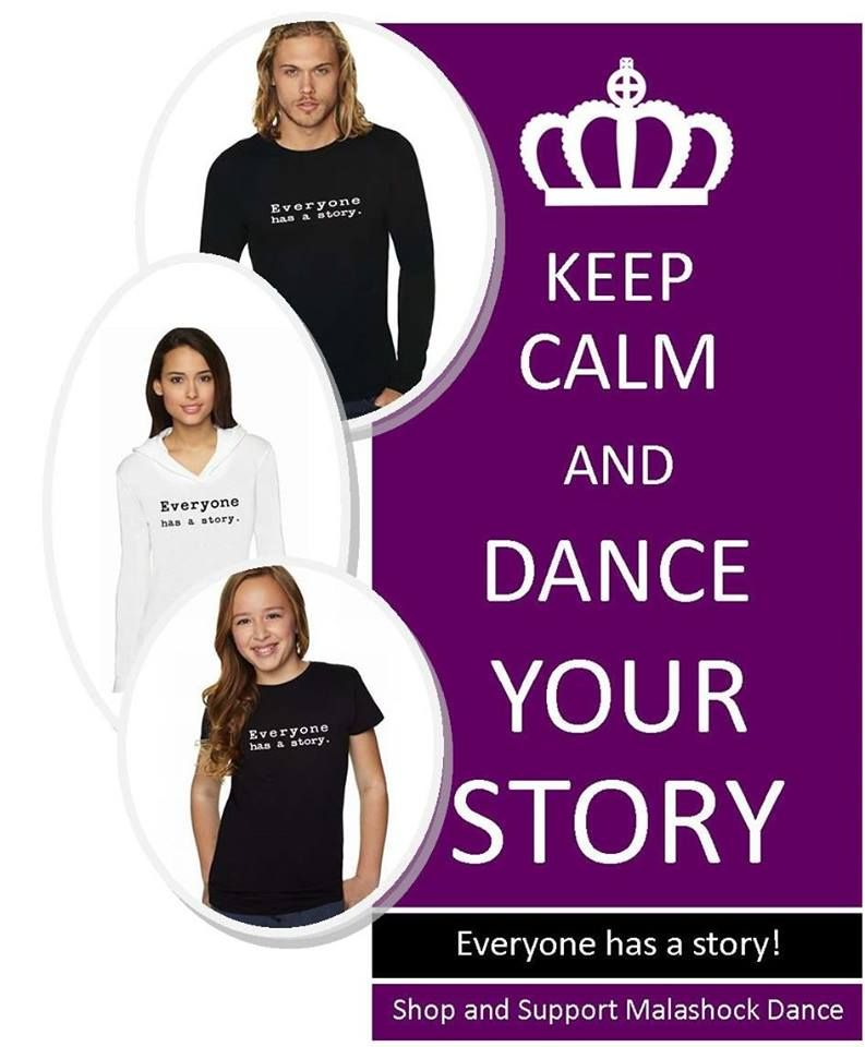 Helping kids express themselves through dance education  https://www.habitbrands.com/