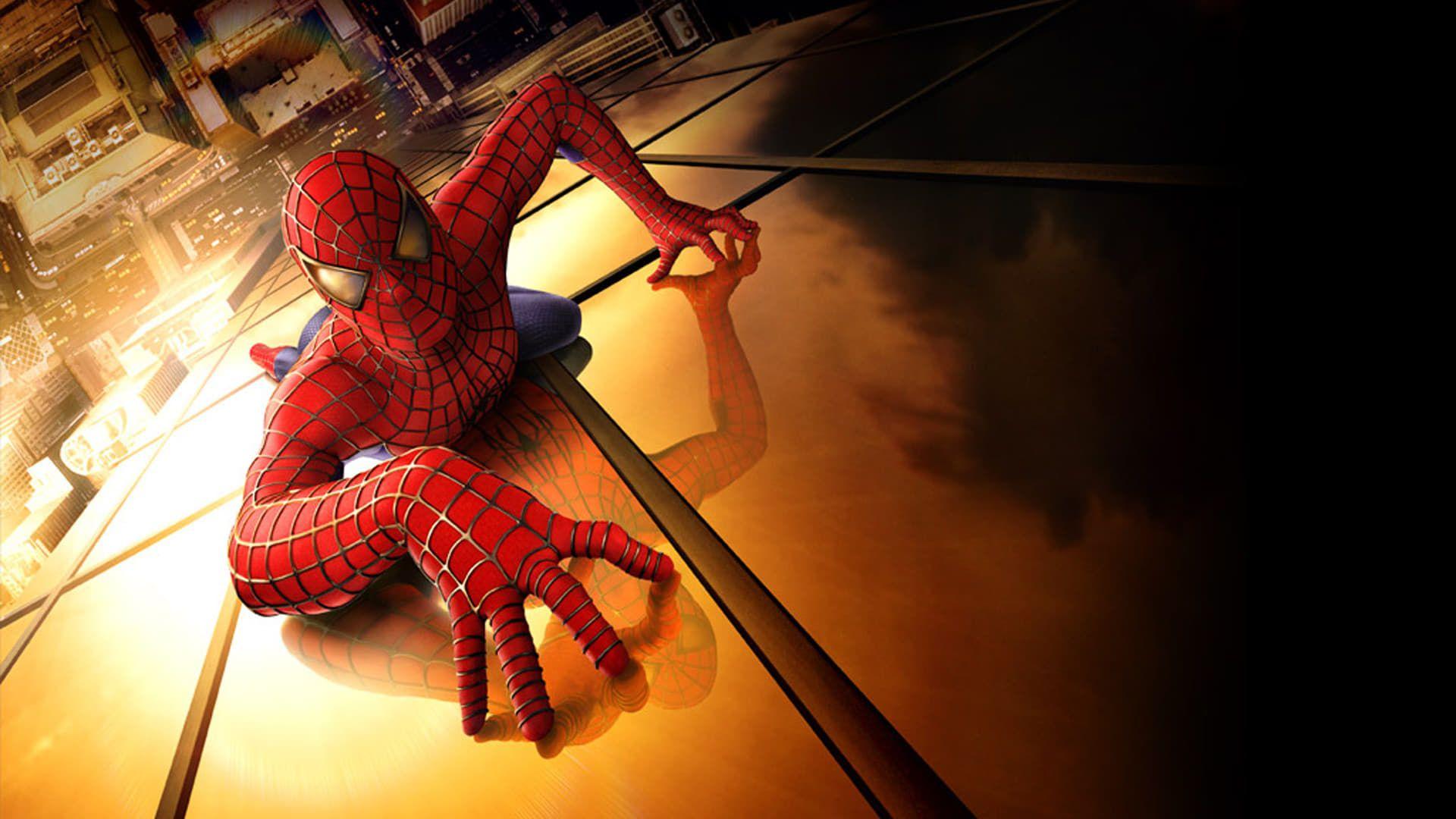 Spider Man 2002 Fuld Film Online Streaming Dansk Movie123 Den Sky Gymnasienord Peter Parker Drommer Om Smukke Ma Peter Parker Ganze Filme Ganzer Film Deutsch