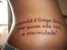 Frase De Tatuagem Masculina Pesquisa Google Frases
